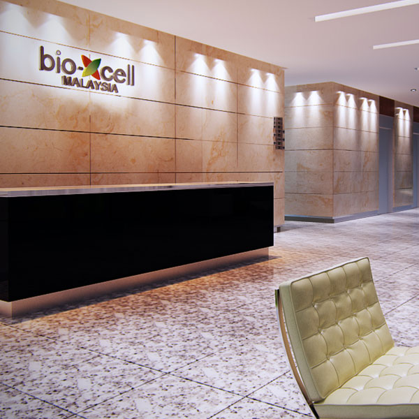 BIOXCELL Malaysia